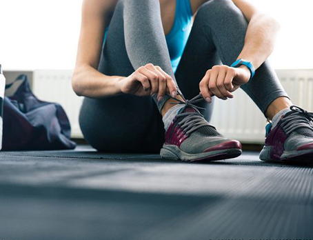 济南跑步机厂家告诉您健身器材种类及用途