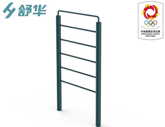 肋木架(JLG-03)