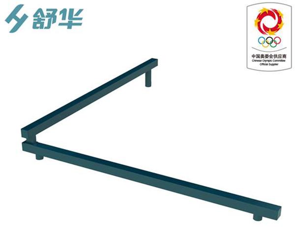 平衡木(JLG-29)