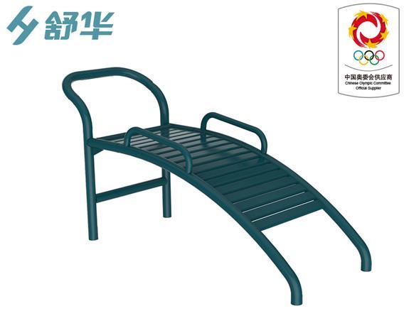 仰卧起坐板(JLG-11A)