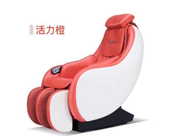 锐珀尔百变CC椅 SR-C6S
