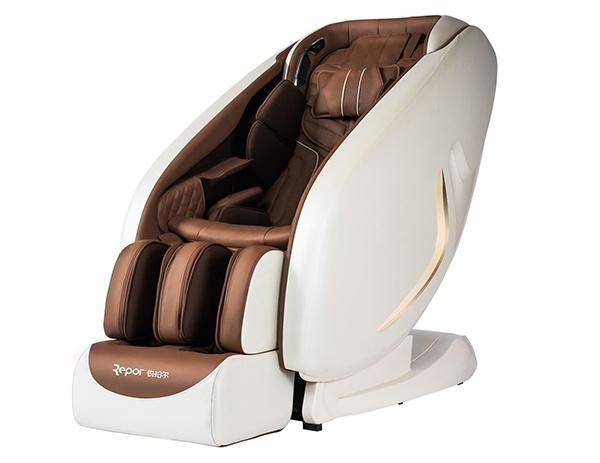 锐珀尔A8L-3D按摩椅