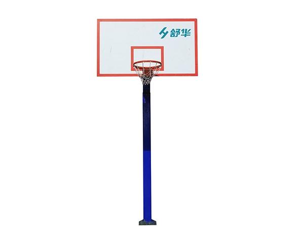 丁字型篮球架(JLG-104)