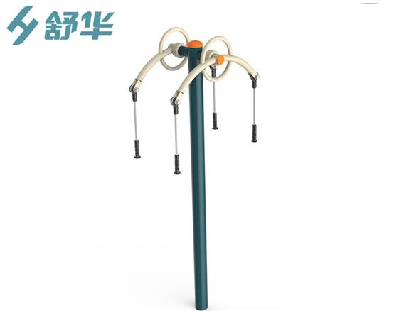 上肢牵引器(JLG-07)