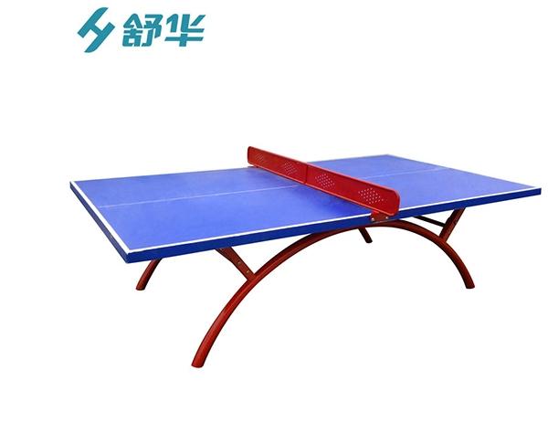 室外乒乓球台(JLG-102C)