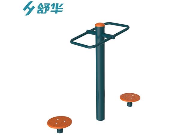 双位扭腰器(JLG-68)