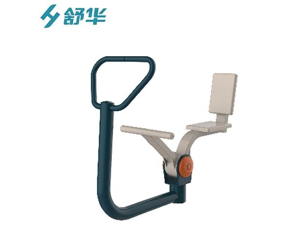 伸展器(JLG-54)