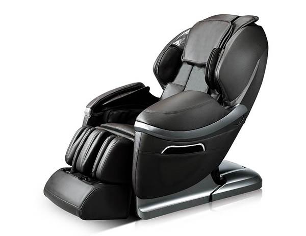 艾力斯特A80-1按摩椅