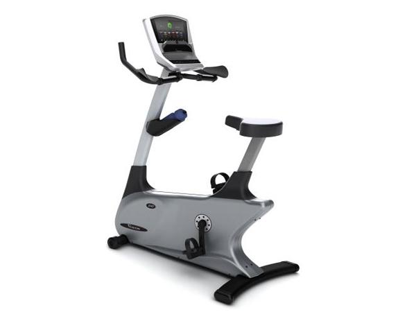 乔山VISON-U40健身车
