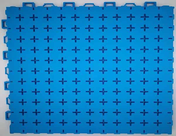 拼装地板龙骨GD12系列 新品上市
