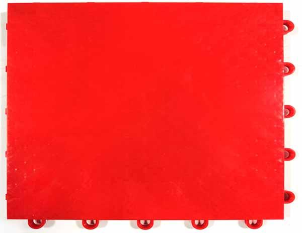平板GD09系列 室外悬浮拼装地板