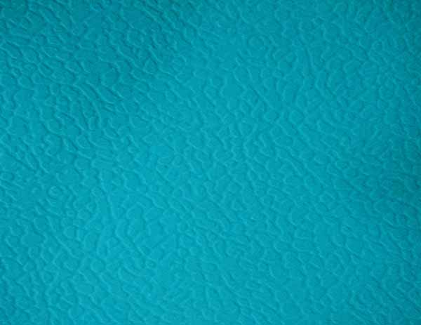 浩康H5 宝石纹 蓝色 排球藤球运动地板