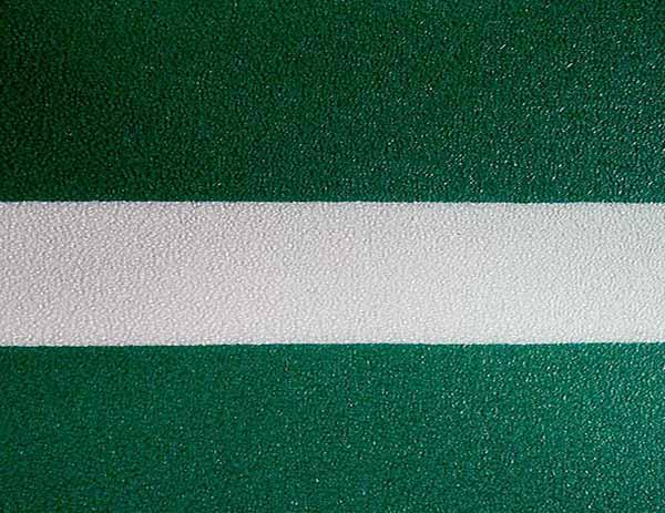 浩康H7 晶莹沙地纹羽毛球运动地板