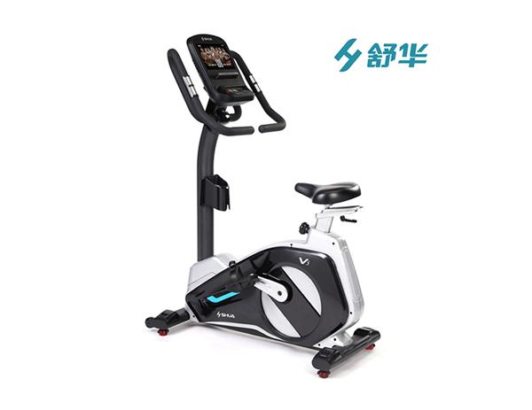 江苏 商用健身车