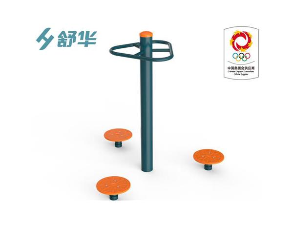江苏 公园健身器材