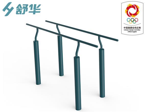 江苏 广场健身器材