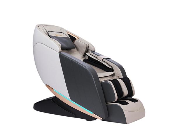 锐珀尔A6L-6智能按摩椅