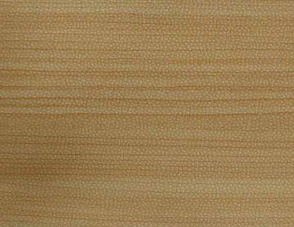 浩康H9 枫木纹篮球运动地板