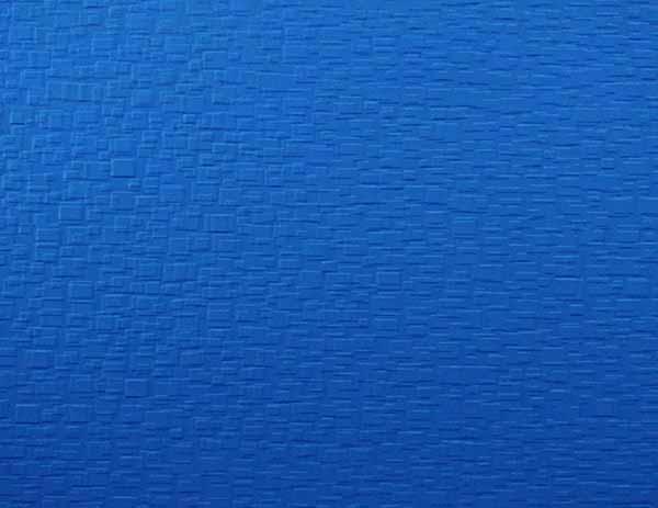 浩康K3 魔方 蓝色 纹多功能运动地板