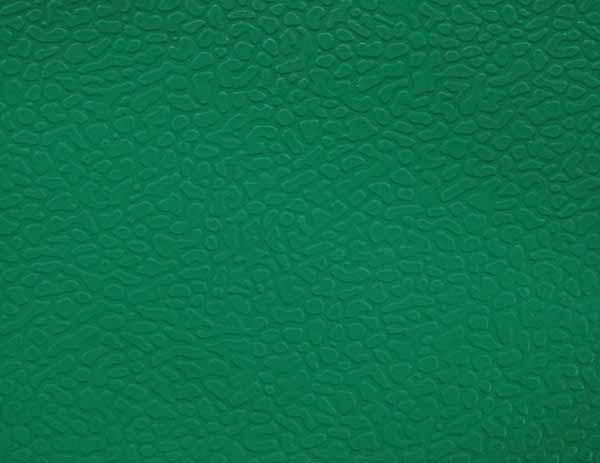 浩康H1 宝石纹4.5羽毛球运动地板