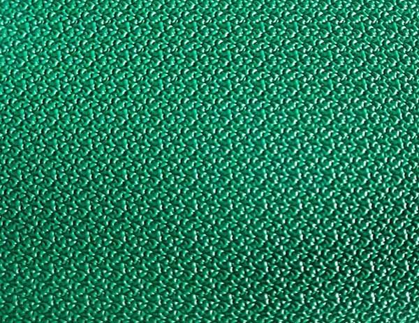 浩康H4 浩康沙地纹羽毛球运动地板