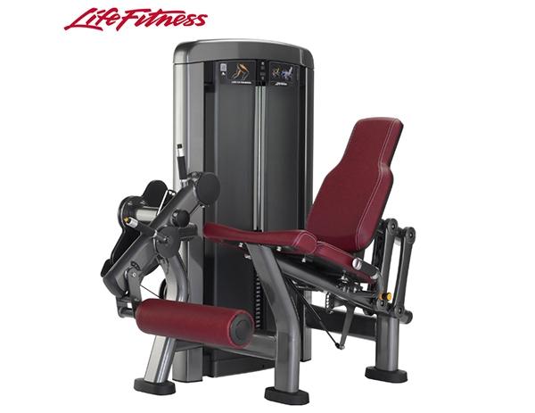 SS-LE 大腿伸展训练器