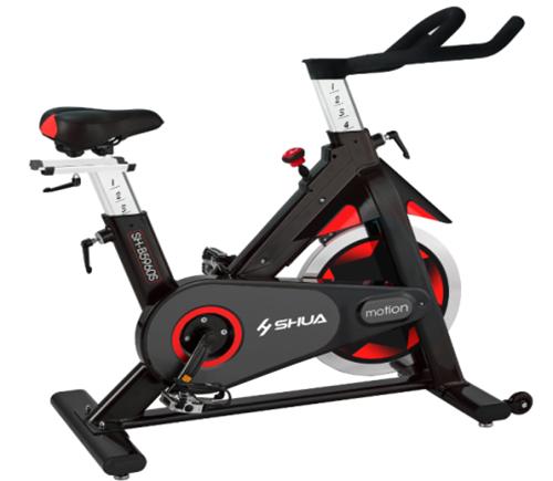 商用动感单车SH-B8860S